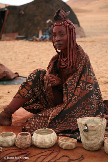 serra cafema, namibia