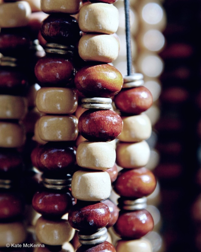 photo greek worry beads