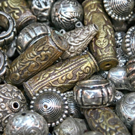 photo metal trinkets