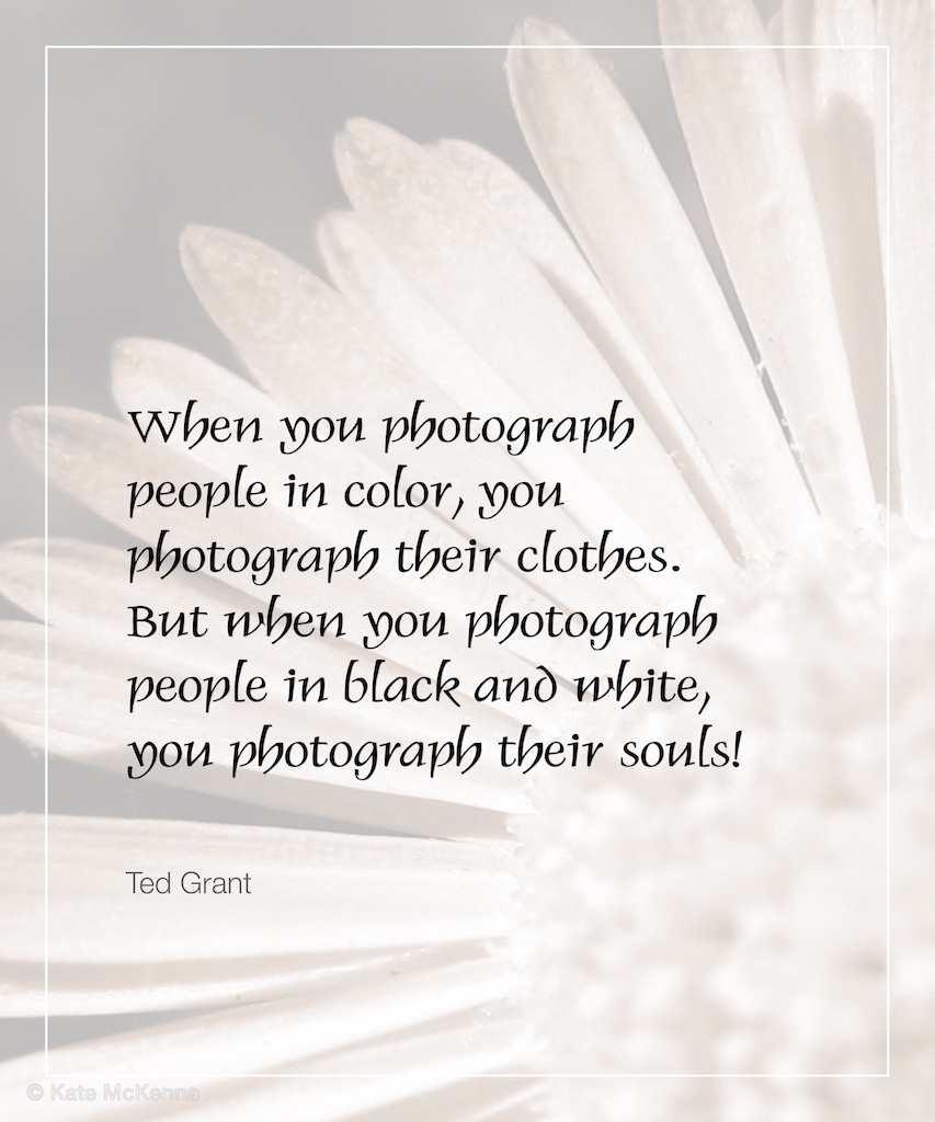 quote on photography