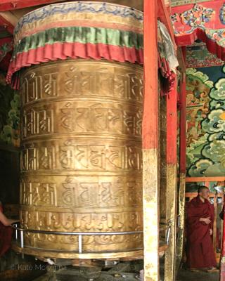 jokhang temple (8)