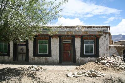 samye monastery (139)