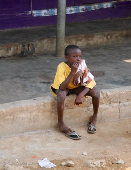 tema-accra, ghana